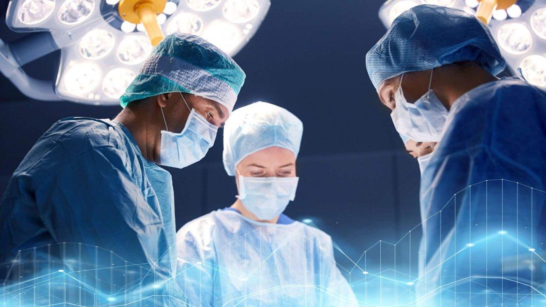 Nursing & Care Expert Witness