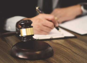Why You Should Instruct A Psychiatric Expert Witness to Prepare Psychiatric Court Reports?